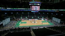 SBN Reacts: Celtics fans' confidence on the rise again