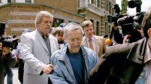 Fourniret, la traque : manifestation contre le téléfilm consacré à l'Ogre des Ardennes
