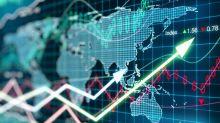 Why MobileIron, Inc. Stock Dropped Today