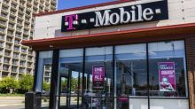 T-Mobile (TMUS) Partners Ericsson, Nokia to Expand 5G Footprint