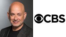 CBS Merges Specials & Alternative Programming Departments Under Head Of Specials Jack Sussman