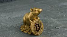 Bloomberg-Report: Steigende Nachfrage wird Bitcoin-Kurs 2020 beflügeln