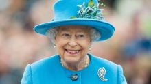Why the Royal Family could become '£500 million' richer