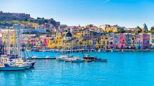 Are these the 30 most beautiful towns in Europe?