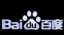 China's Baidu pledges to improve search service after complaint