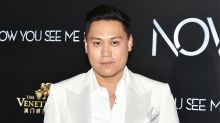 Director Jon M. Chu 'Disgusted' By 'Crazy Rich Asians' Sequels Casting Scam (EXCLUSIVE)