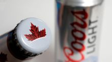 Molson Coors sees second-quarter results weaken due to COVID-19 lockdowns