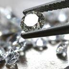 How Many GR Silver Mining Ltd. (CVE:GRSL) Shares Did Insiders Buy, In The Last Year?