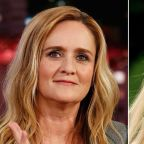 Samantha Bee Gives Surprising Credit to Ivanka Trump for Parental Leave Law After Once Calling Her the C-Word