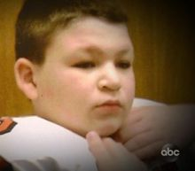 Judge finds 14-year-old Jordan guilty of murdering woman, her unborn child: Part 5