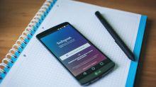 Why do we find social media so addictive?