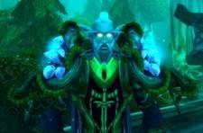 Tipster unearths treasure chest of classic WoW raiding memories