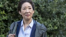 'Killing Eve' Season 2 Is So F*cking Good
