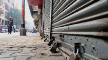 Farm Bills: Farmers' organisations call for Karnataka bandh, likely to be held on September 28