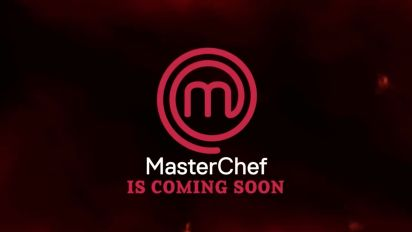 Singapore edition of MasterChef reality TV show in the works