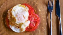 How to Make José Andrés' Spanish-Style Eggs