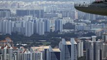 80% of Singaporeans think Budget 2021 will boost economy: survey