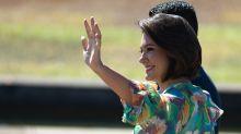 Advogado de Michelle Bolsonaro já defendeu policiais corruptos e traficantes
