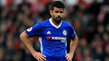 Diego Costa defies Chelsea and plans to fly to Madrid to force Atletico deal