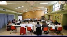 """Un élu d'une commune normande qualifie des conseillères municipales de """"bécasses qui ricanent"""""""