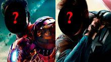 Vengadores: Infinity War: Estos actores podrían haberla interpretado si se hubiera hecho en los 90