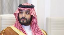 """Rapporto Usa inchioda Muhammad bin Salman, """"ordinòl'operazione contro Khashoggi"""""""
