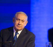 International Criminal Court opens Israel-Palestine war crimes probe