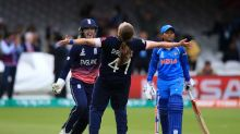 ICC Women's World Cup 2017 Final, India vs England: 5 things that went wrong for the Indian eves