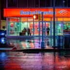 Can Investment Banking Brace BofA (BAC) in Q4 Earnings?