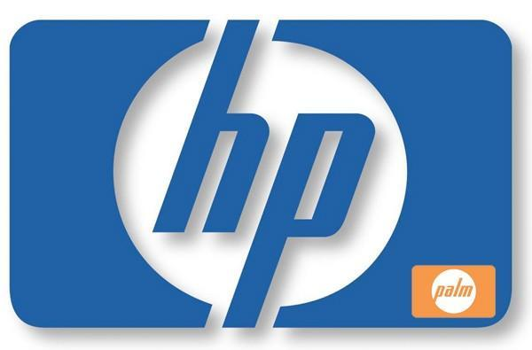 HP CEO: Palm could end up a 'sub-brand' of the company
