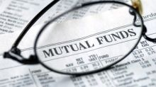5 Top Technology Mutual Funds for Cutting-Edge Investors