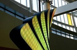 Sprint reports Q1 2011 results, adds 1.1 million subscribers