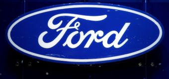 Ford expands U.S. medical ride business built around its vans