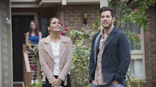 Neighbours shares first look at Elly Conway's final scenes