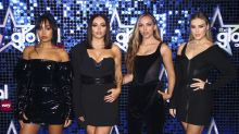 Little Mix criticise 'The X Factor' for being unauthentic as they launch rival talent show
