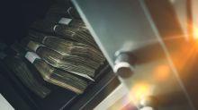 Should You Invest in the iShares U.S. Broker-Dealers & Securities Exchanges ETF (IAI)?
