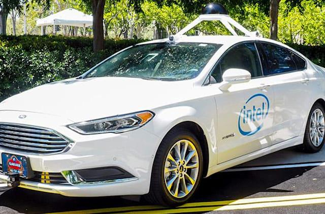 Fragmentation in self-driving cars will eventually be a problem