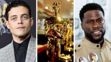 Could this year mark the most controversial Oscars ever?