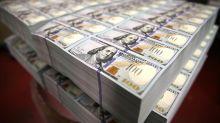 El dólar sigue en calma y salen menos reservas, pero crece la brecha cambiaria