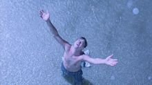 Roger Deakins hates this iconic 'Shawshank Redemption' shot