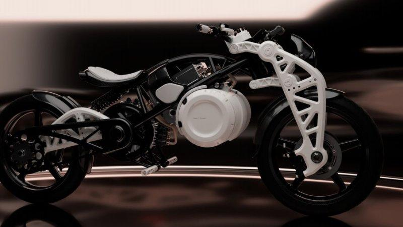 livewire surveys curtiss psyche electric motorcycle intends to steal harley 3616