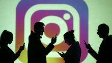 Instagram te dirá cuánto tiempo pasas dentro de la 'app'