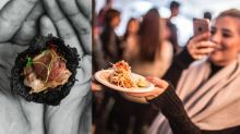 【Taste of Hong Kong開鑼】新加盟餐廳名單及必試招牌菜式推介