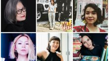 International Women's Day: Marilyn Tan, Tracy Phillips, Farah Lola and more share inspiring messages