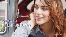 Chi è Miriam Leone?