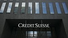 Credit Suisse to Pay $77 Million to Settle Princeling Probes