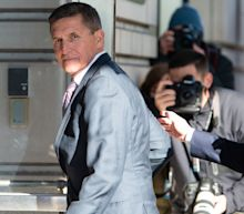 Michael Flynn's sentencing collapses amid a judge's 'disgust' over former national security adviser's conduct