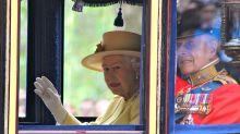 Los secretos gastronómicos de la familia real británica, al descubierto