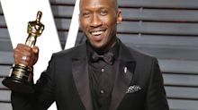 'True Detective' returning to HBO with Oscar winner Mahershala Ali, 'Green Room' director Jeremy Saulnier