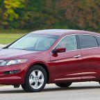 Honda, Acura Vehicles Recalled to Fix Improper Takata Airbag Repairs